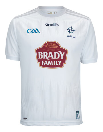 Adults Kildare Home Jersey 2019/2020