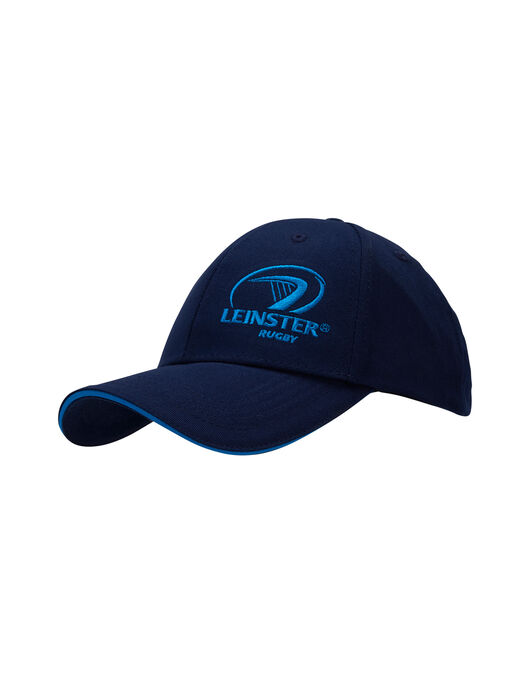 Leinster Adjustable Drill Cap 2017/18
