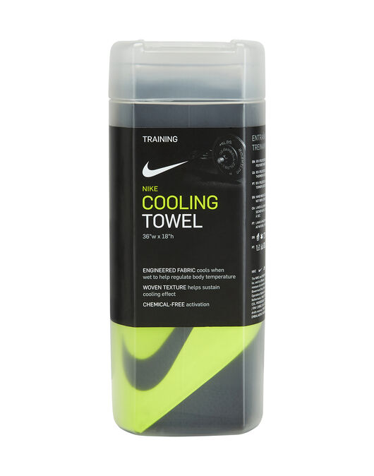 Cooling Small Towel