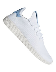 Mens PW Tennis HU
