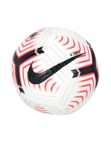 Premier League 2020/21  Strike Ball