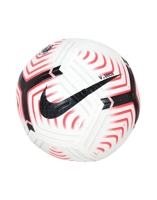 Premier League 2020/21  Strike Ball