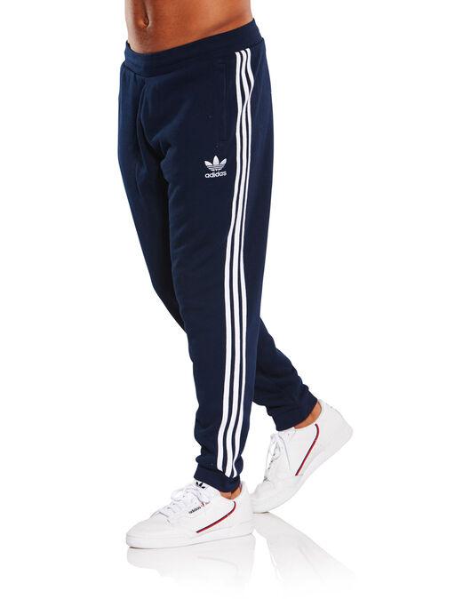 027a2879 adidas Originals Mens 3-Stripes Pant | Life Style Sports