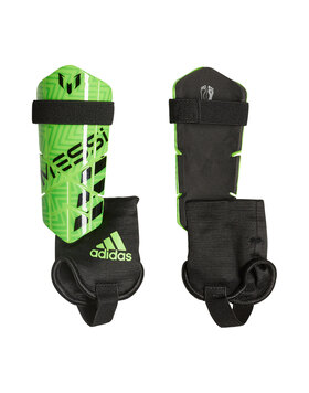 Kids Messi Youth Shinguard