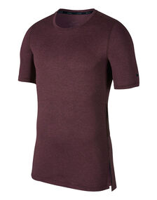 Mens Fitted Utility Tee