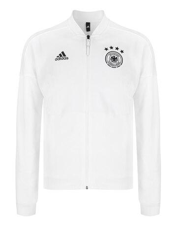 Adult Germany ZNE Anthem Jacket