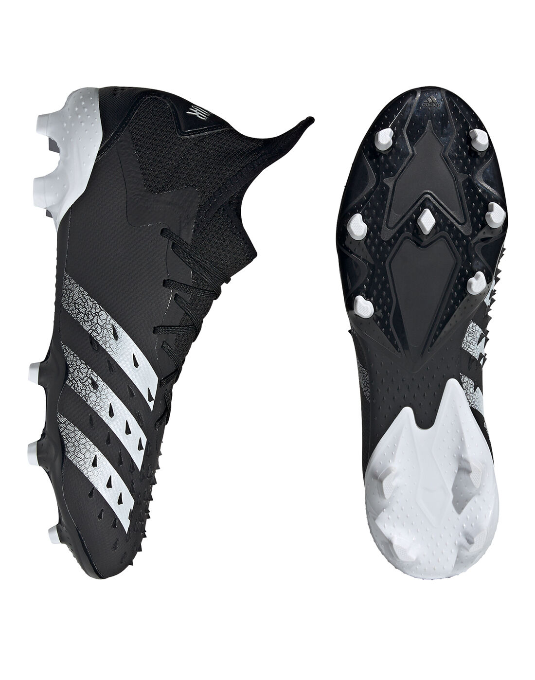 adidas nike air max 90 marilyn monroe   Adult Predator 20.2 Firm Ground