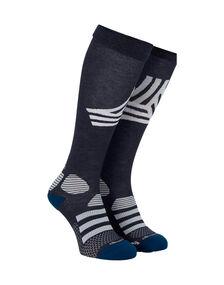 Adult Tango Football Socks