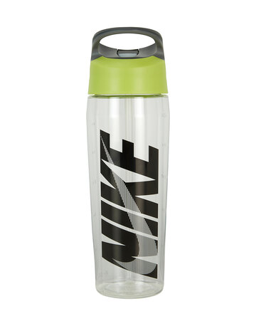 Hypercharge 24oz Bottle