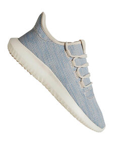Mens Tubular Shadow Ck