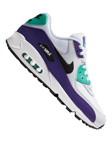 d968dcad60 Mens Air Max 90 Essential Mens Air Max 90 Essential Quick buy · SALE. Nike