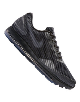 Mens Zoom All Out Low