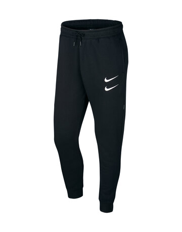 Mens Swoosh Pants