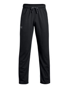 Older Boys Tech Pant