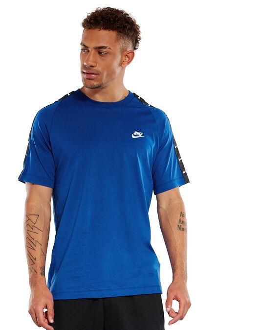 Mens Originals T-Shirt