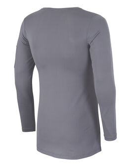 Mens Pro Modern Fitted Top