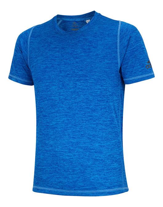 Mens Freelift Gradient T-Shirt