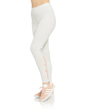 Womens Linear Tight