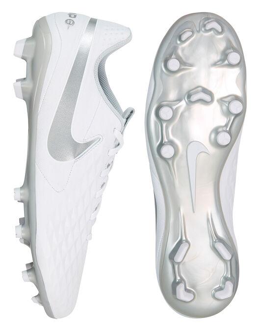 watch 69f54 e2ddb Nike ADULT TIEMPO LEGEND 8 ACADEMY FG