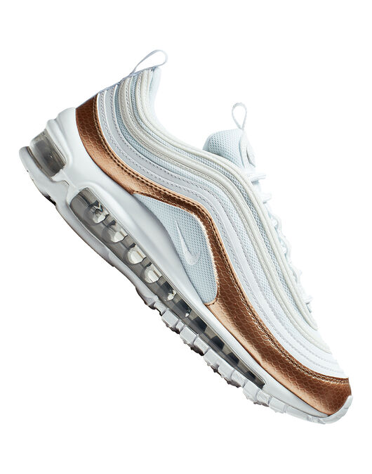 Older Girls Air Max 97