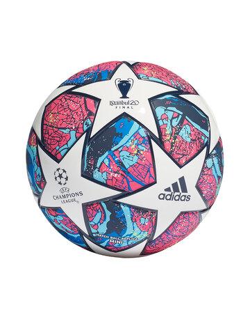Champions Legaue Mini Football