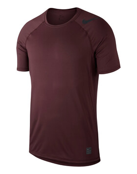 Mens Pro Fitted Tee
