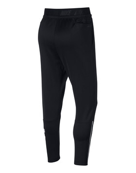Mens Project X Dry Tappered Pant