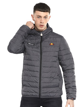 Mens Lombardy Jacket