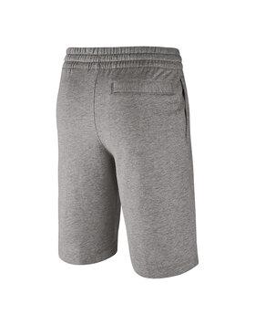 Older Boys Jersey Short