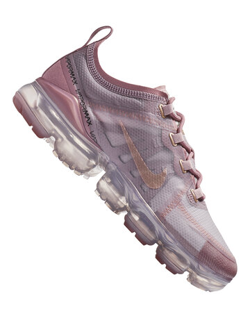 982c0187fb7a Womens Air Vapormax 2019 ...
