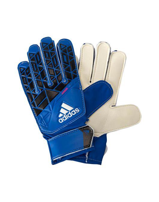 Kids Ace Goalkeeper Gloves