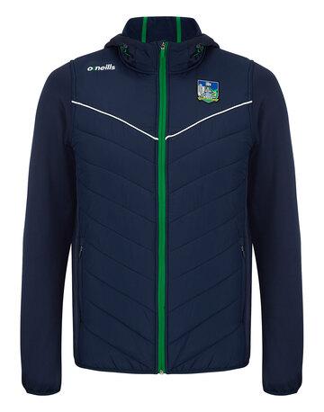 Mens Limerick Holland Jacket