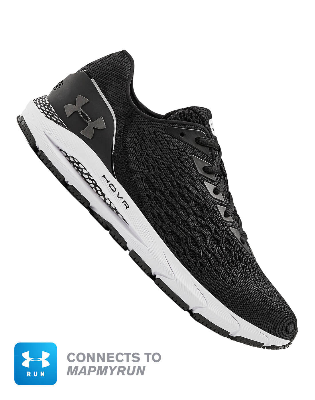 Under Armour badminton trainers adidas shoes | Mens Hovr Sonic