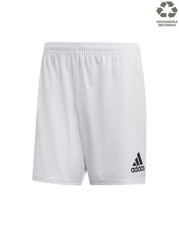 Adult 3 Stripe Rugby Training Shorts