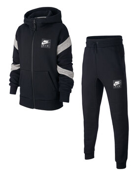 Older Boys Air Tracksuit