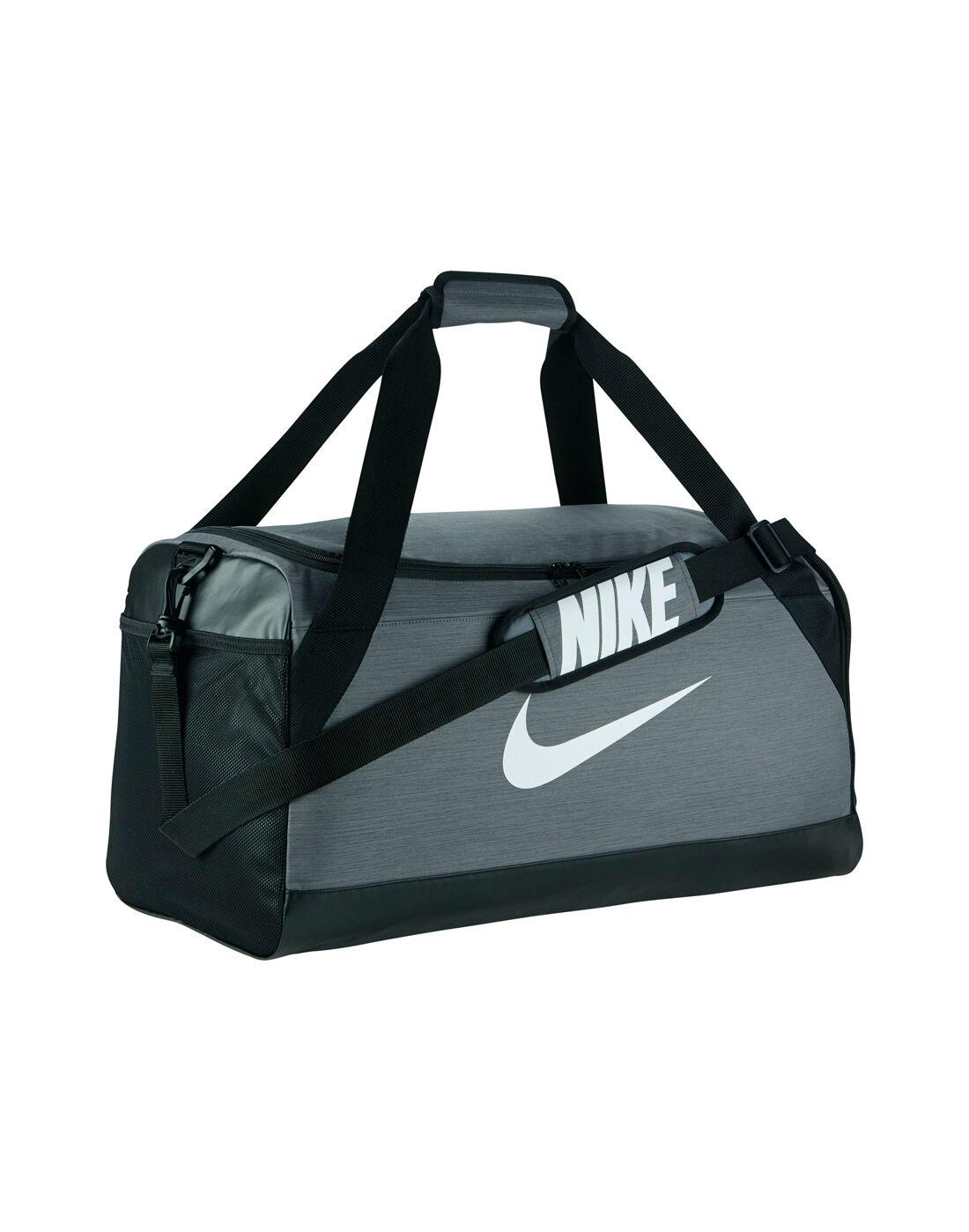 ua gym bag