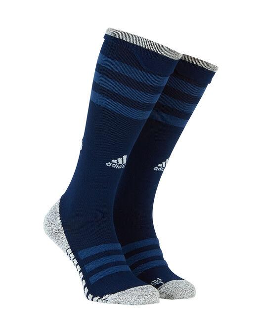 Adult Munster Alternate Sock 2019/20