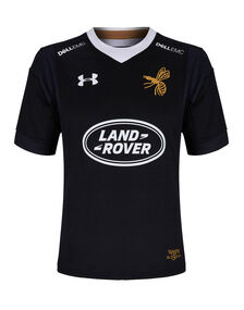 Adult Wasps Home Jersey