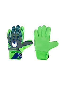 Kids Tensiongreen Soft Finger Save