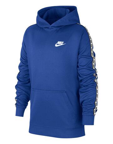 047b8a5a0d Older Boys Repeat Hoodie Older Boys Repeat Hoodie Quick buy · SALE. Nike