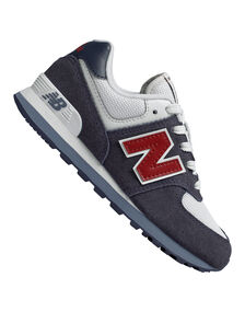 Younger Kids 574 Trainer