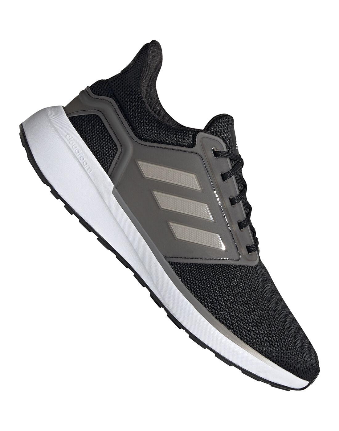 adidas boys nike air vapormax flyknit 2018 men shoes | Mens EQ19 Run