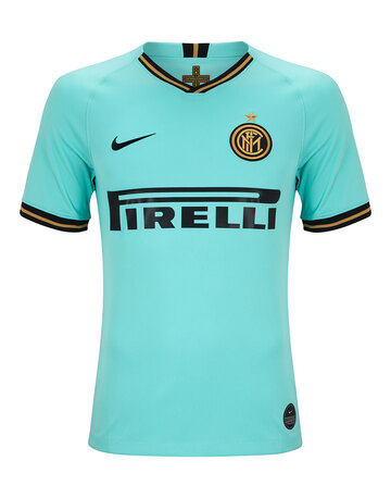Adult Inter Milan 19/20 Away Jersey