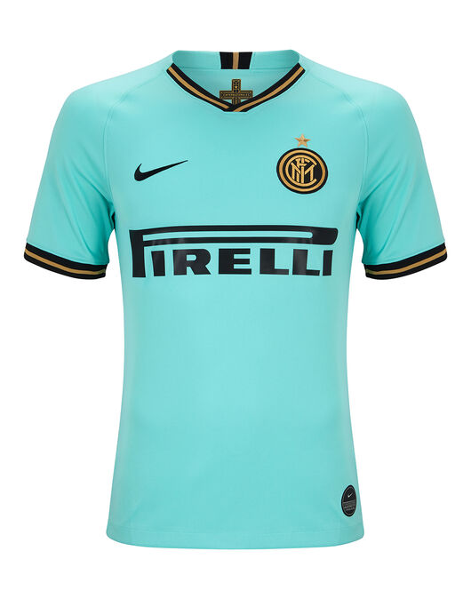 new products 9d109 a93bc Nike Adult Inter Milan 19/20 Away Jersey