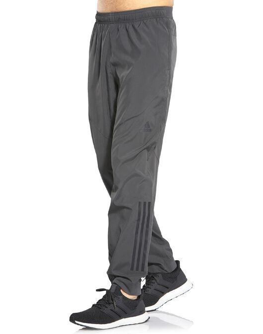 84e0a785c222 Men s Grey adidas Workout Pants