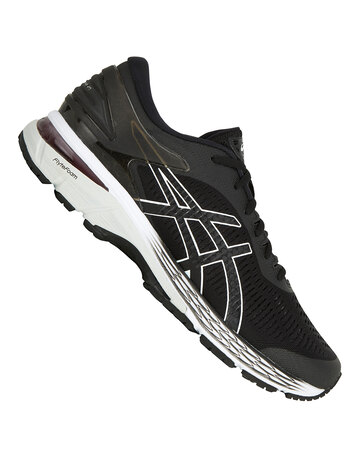 Mens Gel Kayano 25