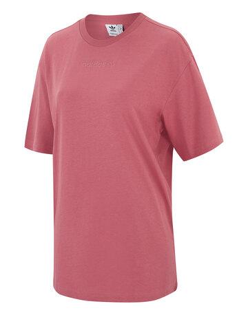 Womens OS T-shirt