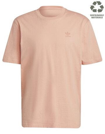 Mens Trefoil T-Shirt
