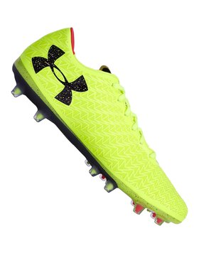 Adult Clutchfit Force 3.0 FG