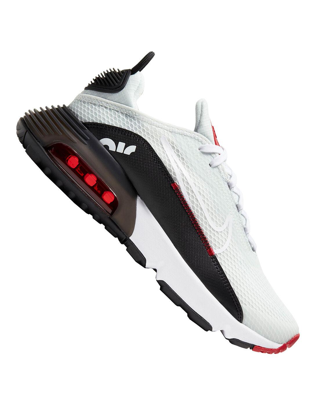 adidas shoes air max